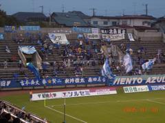 2005otoko_matsuri