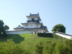 Kakegawa06_2