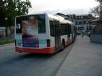 Bus00