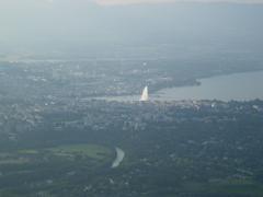 Geneva11_2