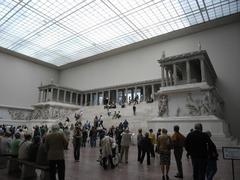 Pergamon_museum