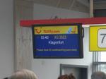 Klagenfurt00