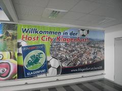 Klagenfurt02