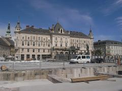 Klagenfurt10