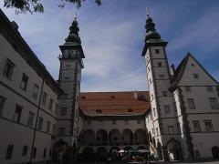 Klagenfurt11