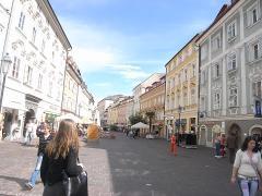 Klagenfurt14