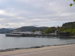 Klagenfurt40_3