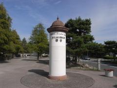 Oujiyama00