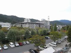 Oujiyama05