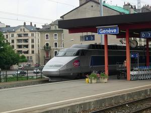 Gare_de_cornavin06_2