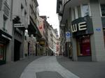 Lausanne02_2