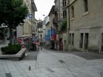 Lausanne03