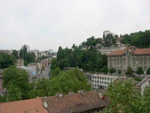 Lausanne04