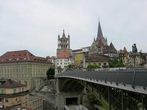 Lausanne05