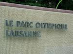 Olympique01