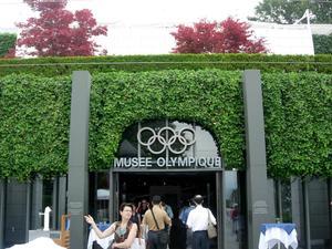 Olympique02