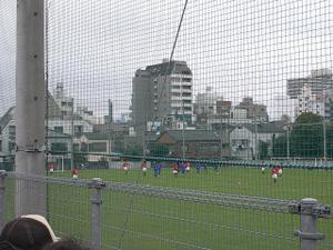 Fctokyou18vsurawa00