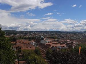 Graz02