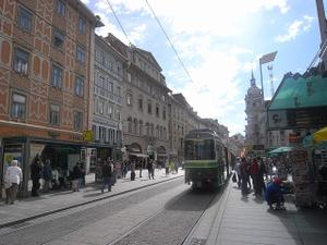 Graz11