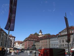 Graz12