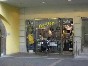 Sturm_graz_fan_shop