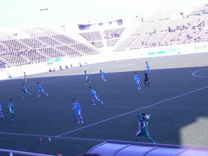 Mio_vs_yamaga01