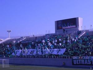 Yamaga02