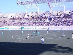 Yamaga_vs_vortis00