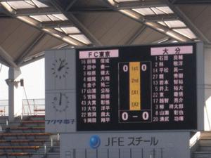 Tokyo_vs_oita_02