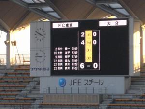 Tokyo_vs_oita_03