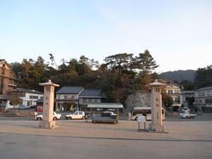 Miyajima10
