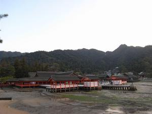 Miyajima30