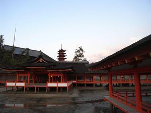 Miyajima31