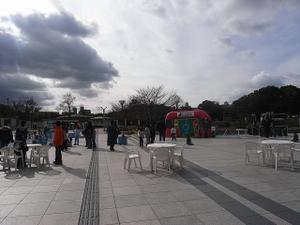 Nagai01