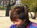 Koyama_3