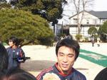 Kyomasu