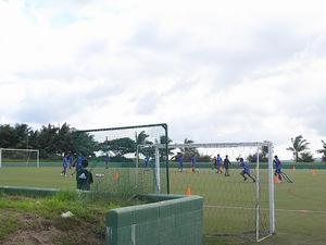 Guam_camp02