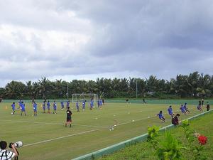 Guamu_camp11