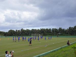 Guamu_camp12