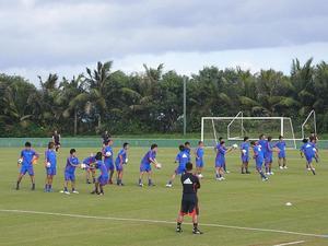 Guamu_camp13