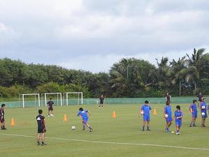 Guamu_camp14