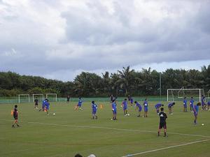 Guamu_camp15