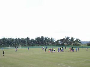 Guamu_camp20