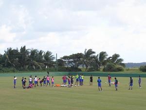 Guamu_camp21