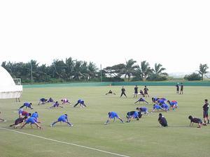Guamu_camp30