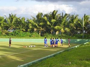 Guamu_camp40