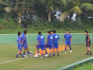 Guamu_camp41