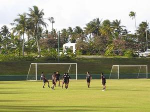 Guamu_camp50