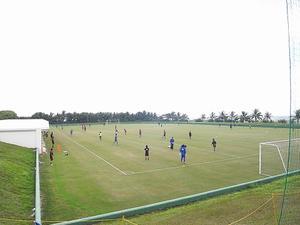 Guam_camp00