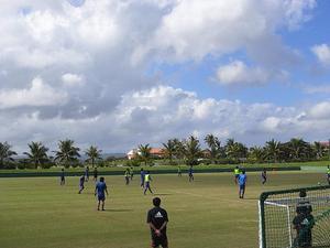 Guam_camp01